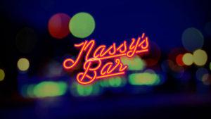NASSY'S BAR